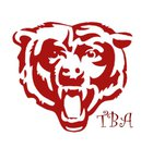 Tech Boston Academy/Boston International/Henderson Inclusion  Boys Varsity Football Fall 18-19 team photo.