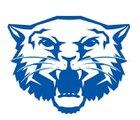 Greenfield Wildcats Boys Varsity Football Fall 18-19 team photo.