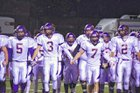 Mechanicsburg Indians Boys Varsity Football Fall 18-19 team photo.