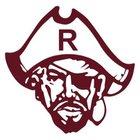 Red Bank Regional Bucs Boys Varsity Football Fall 18-19 team photo.