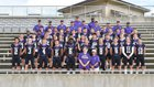 Walhalla Razorbacks Boys Varsity Football Fall 18-19 team photo.