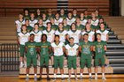 Sehome Mariners Boys Varsity Football Fall 18-19 team photo.