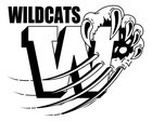 Sun Valley Wildcats Boys Varsity Football Fall 18-19 team photo.