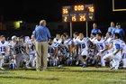 San Marino Titans Boys Varsity Football Fall 18-19 team photo.