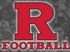 Rossview Hawks Boys Varsity Football Fall 18-19 team photo.