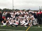Hun Raiders Boys Varsity Football Fall 18-19 team photo.