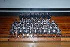 Havelock Rams Boys Varsity Football Fall 16-17 team photo.