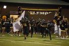 Inglemoor Vikings Boys Varsity Football Fall 16-17 team photo.