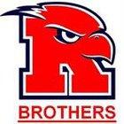 Redondo Union Sea Hawks Boys Varsity Football Fall 16-17 team photo.