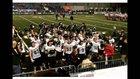 Royal Knights Boys Varsity Football Fall 16-17 team photo.