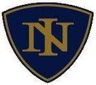 Napa Indians Boys Varsity Football Fall 16-17 team photo.