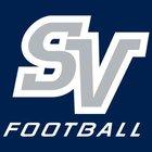 St. Joseph-by-the-Sea Vikings Boys Varsity Football Fall 16-17 team photo.