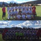 Durango Demons Boys Varsity Soccer Fall 16-17 team photo.
