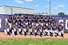 Fort Walton Beach Vikings Girls Varsity Softball Spring 18-19 team photo.