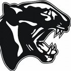 Edwin O. Smith Panthers Boys Varsity Football Fall 17-18 team photo.