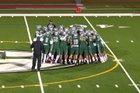 Granite Bay Grizzlies Boys Varsity Football Fall 17-18 team photo.