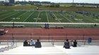 Shadow Creek Sharks Boys Varsity Football Fall 17-18 team photo.