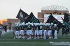 Kingwood Park Panthers Boys Varsity Football Fall 17-18 team photo.