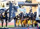 Jonesboro Eagles Boys Varsity Football Fall 17-18 team photo.