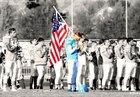 Salem Hills Skyhawks Boys Varsity Football Fall 17-18 team photo.