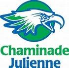 Chaminade-Julienne Eagles Boys Varsity Football Fall 17-18 team photo.