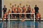 Cabrillo Jaguars Boys Varsity Water Polo Fall 18-19 team photo.