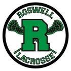 Roswell Hornets Boys Varsity Lacrosse Spring 17-18 team photo.