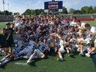 Ward Melville Patriots Boys Varsity Lacrosse Spring 17-18 team photo.
