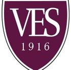 Virginia Episcopal School Bishops Boys Varsity Lacrosse Spring 17-18 team photo.