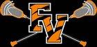 Fuquay - Varina Bengals Boys Varsity Lacrosse Spring 17-18 team photo.