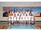 Willowbrook Warriors Girls Varsity Soccer Spring 17-18 team photo.