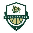 Chisago Lakes Area Wildcats Boys Varsity Basketball Winter 18-19 team photo.