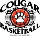 Northwest Ohio Christian Home Educators Cougars Boys Varsity Basketball Winter 18-19 team photo.