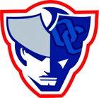 Oglethorpe County Patriots Boys Varsity Basketball Winter 18-19 team photo.