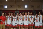 Colonial Grenadiers Boys Varsity Basketball Winter 18-19 team photo.