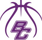 Bleckley County Royals Boys Varsity Basketball Winter 18-19 team photo.