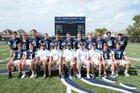 Emery/Weiner  Boys Varsity Football Fall 15-16 team photo.