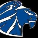 Goddard Lions Boys Varsity Football Fall 15-16 team photo.