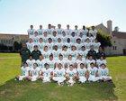 Palo Alto Vikings Boys Varsity Football Fall 15-16 team photo.