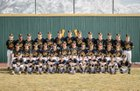 Cottonwood Colts Boys Varsity Baseball Spring 18-19 team photo.