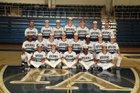 Pulaski Academy Bruins Boys Varsity Baseball Spring 18-19 team photo.