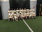 Watson Chapel Wildcats Boys Varsity Baseball Spring 18-19 team photo.