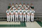Fayetteville-Manlius Hornets Boys Varsity Baseball Spring 18-19 team photo.