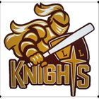 Las Lomas Knights Boys Varsity Baseball Spring 18-19 team photo.