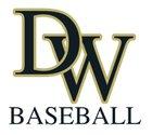D'Arbonne Woods  Boys Varsity Baseball Spring 18-19 team photo.