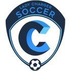 Philadelphia Academy Charter  Girls Varsity Soccer Fall 18-19 team photo.