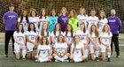 North Kitsap Vikings Girls Varsity Soccer Fall 18-19 team photo.