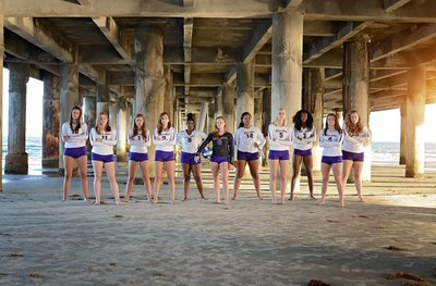Ball High School Galveston Tx Volleyball Maxpreps