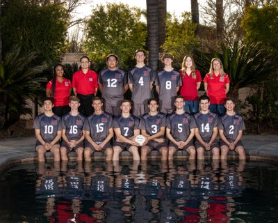 King High School (Riverside, CA) Boys Volleyball | MaxPreps