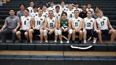 Schedule Pine Crest Panthers Boys Volleyball Fort Lauderdale Fl